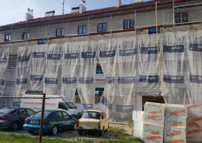 realizace-Jicin-Zeleznicarska-05