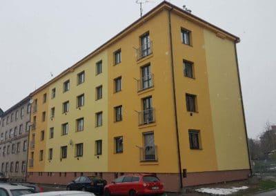 realizace-Jicin-Zeleznicarska-13