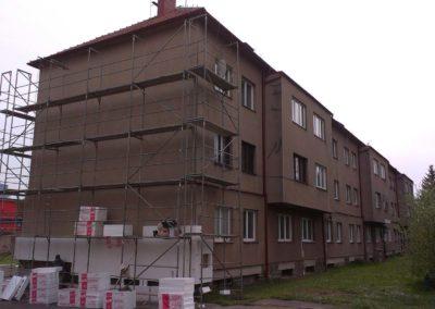 realizace-Kolin-Havlickova-01