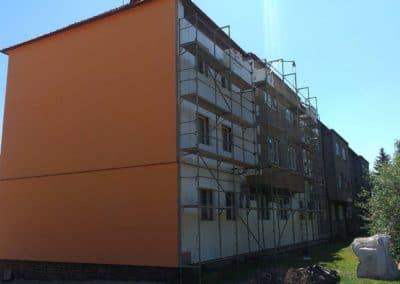 realizace-Kolin-Havlickova-04