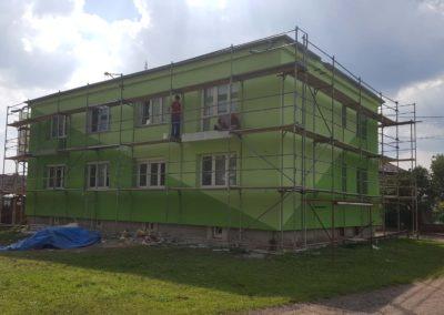 realizace-Ostromer-Druzstevni-04