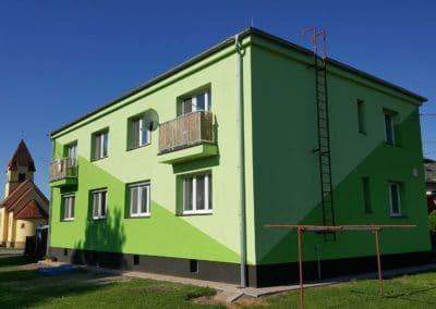 realizace-Ostromer-Druzstevni-06