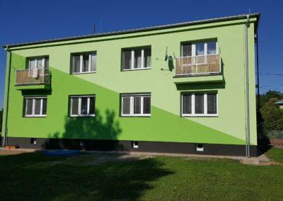 realizace-Ostromer-Druzstevni-07