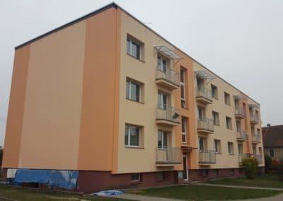realizace-Ostromer-Skolni-03