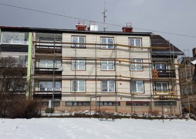 realizace-Vrchlabi-Belopotocka-04